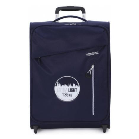 AMERICAN TOURISTER Suitcase Samsonite