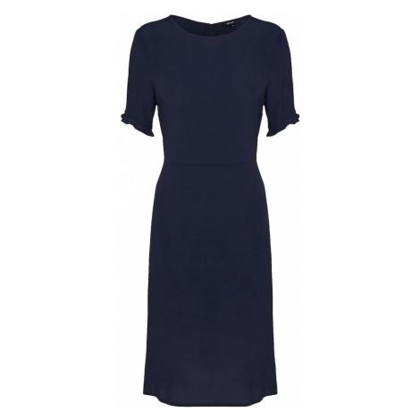 OPUS Sukienka 'Wesinka' niebieski