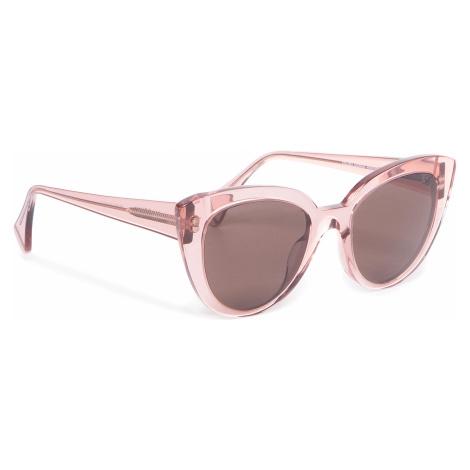 Okulary przeciwsłoneczne MARELLA - Giorgia 60206200 002