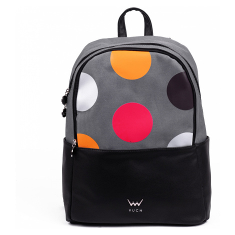 Women's backpack VUCH Travel collection