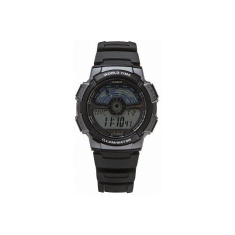 Zegarek męski Casio AE-1100W-1A