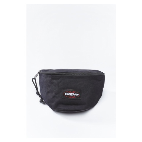 Saszetka Eastpak Springer 008 Black