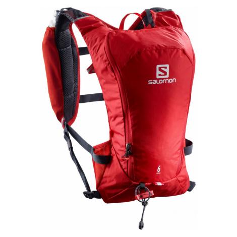 Salomon Agile 6 BP Sn00