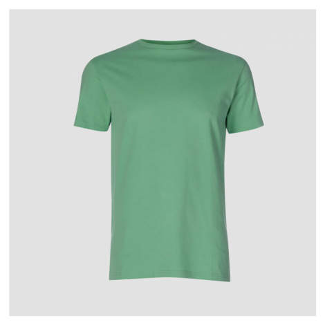 MP Men's Rest Day Slogan T-Shirt - Turf