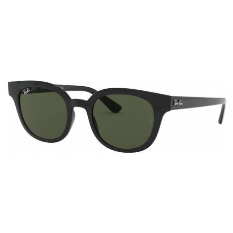 Ray-Ban Okulary przeciwsłoneczne '0RB4324' czarny
