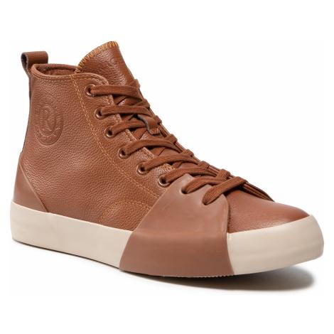 Sneakersy RAGE AGE - RA-13-03-000149 104