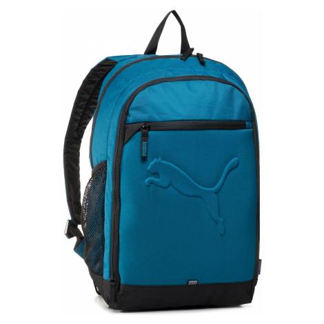 Plecak PUMA - Buzz Backpack 73581 41 Digi Blue
