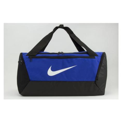 Nike Brasilia S Duffel 9.0 > BA5957-480