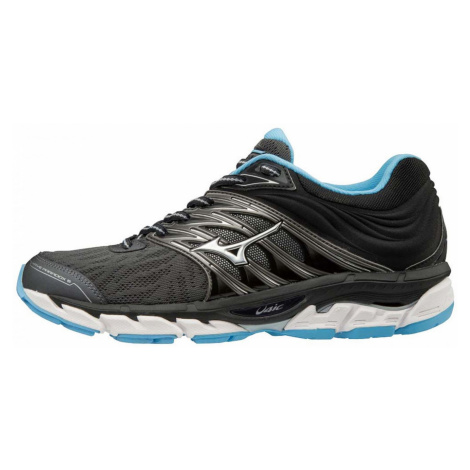 Mizuno Wave Paradox 5 Ladies Running Shoes