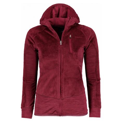 Women's sweatshirt HUSKY ACHALPA L