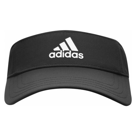 Męskie czapki z daszkiem Adidas