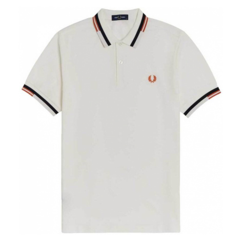 POLO M1618 Fred Perry
