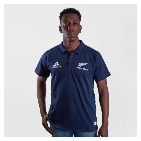 Męskie sportowe ubrania Adidas