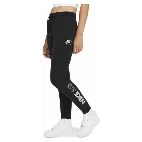 Nike Air Women's Fleece > CZ8626-010
