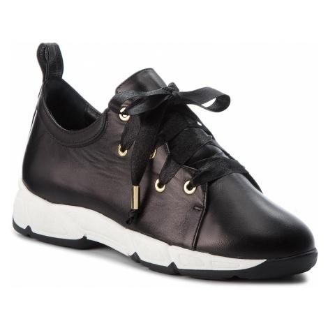 Sneakersy EVA MINGE - Mogan 4N 18BL1372566EF 101