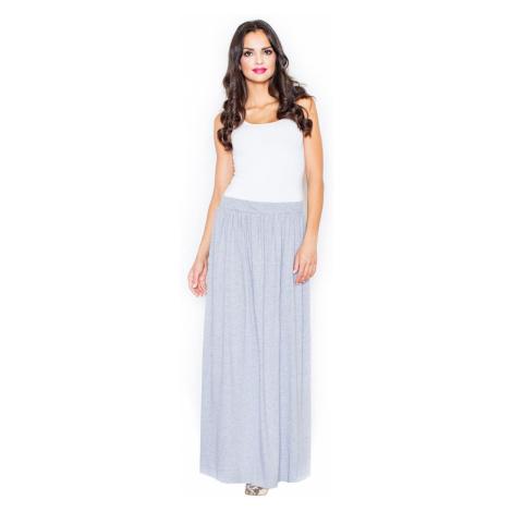 Figl Woman's Skirt M310