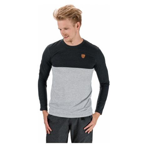 Sam 73 Grey Men's T-Shirt