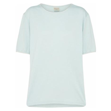 SELECTED FEMME Koszulka miętowy