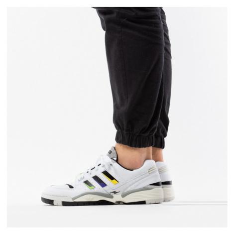 Buty męskie sneakersy adidas Originals Torsion EE7376