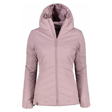 Women's jacket HANNAH Gigi