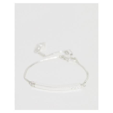 Tutti & Co desire bracelet