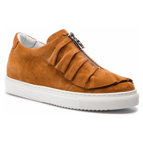 Sneakersy KARINO - 2991/005-P Rudy