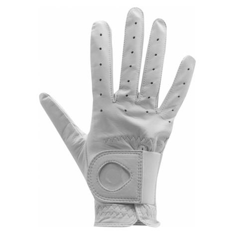 TaylorMade Custom Golf Gloves