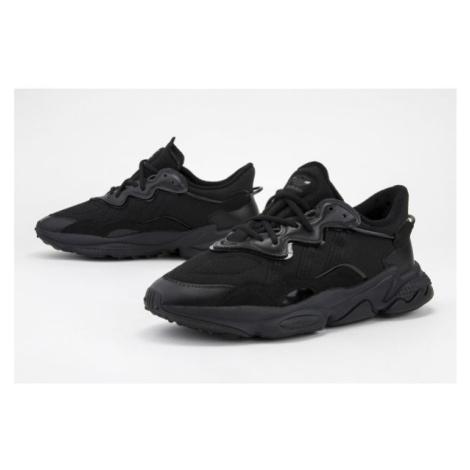 Adidas Originals Ozweego > FX6028
