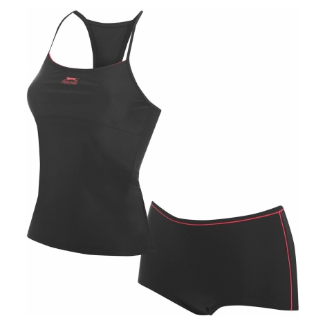 Slazenger Tankini Set Ladies