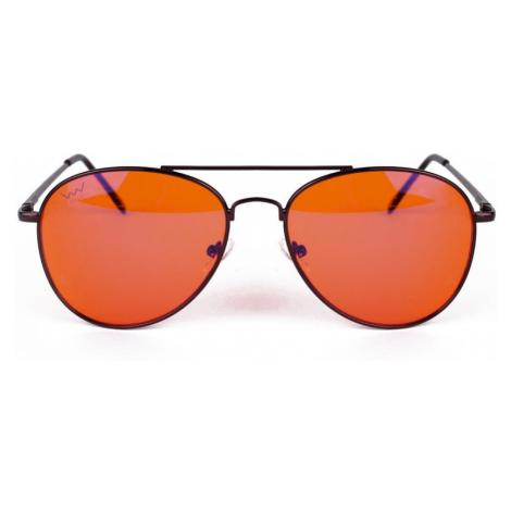 Vuch okulary przeciwsłoneczne Daggy