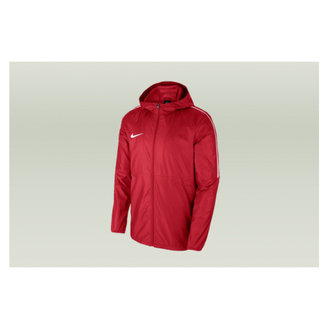 Kurtka Nike Park 18 Junior (AA2091-657)
