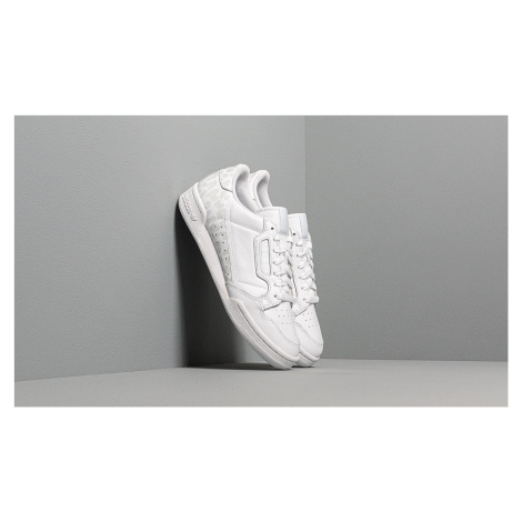 adidas Continental 80 W Ftw White/ Crystal White/ Core Black