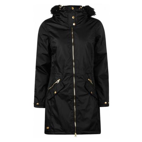 Regatta Lexia Waterproof Jacket