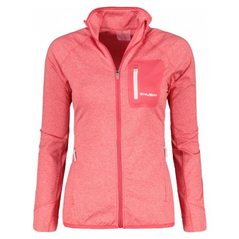 Women's sweatshirt HUSKY ANE L