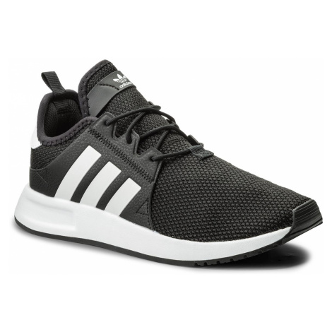 Buty adidas - X_Plr CQ2405 Cblack/Ftwwht/Cblack