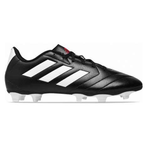Obuwie piłkarskie Adidas Goletto VII