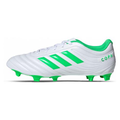 """adidas Copa 19.4 FG ""Virtuso Pack"" (D98069)"""