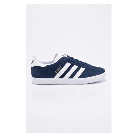 Adidas Originals - Buty dziecięce Gazelle