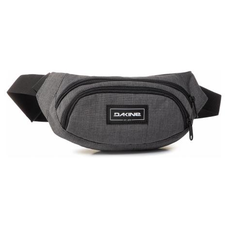 Saszetka nerka DAKINE - Hip Pack 08130200 Carbon