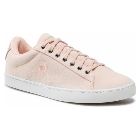 Sneakersy LE COQ SPORTIF - Elsa 2110116 Cloud Pink