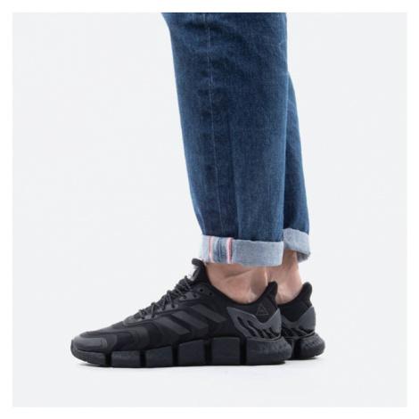 Buty sneakersy adidas x Pharrell Williams Climacool Vento ''Black Ambition'' GZ7593