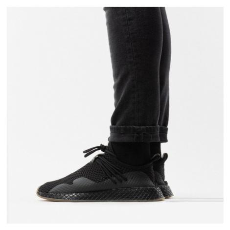 Buty adidas Originals Deerupt S EE5655