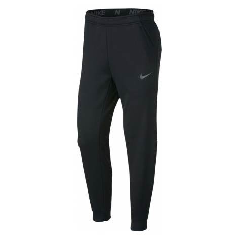 Spodnie Nike Therma Taper (932255-010)