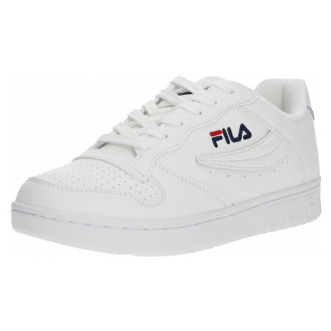FILA Trampki niskie 'FX100 F low wmn' biały
