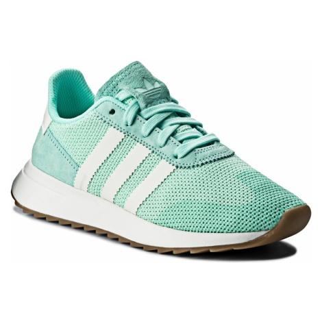 82bf17e1 Adidas damskie ubrania, obuwie i dodatki >>> wybierz spośród 4 186 ...
