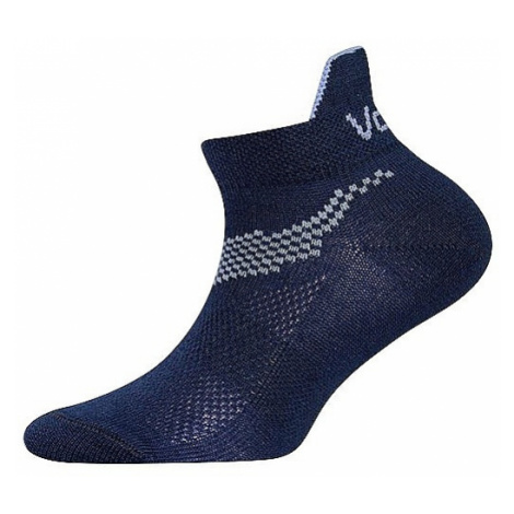 skarpetki Voxx Iris - Mix B/Dark Blue