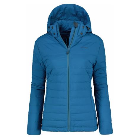 Women's down jacket HUSKY DONNIE L