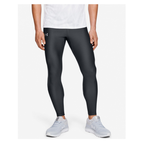 Under Armour Speed Stride Legginsy Szary