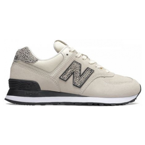 NEW BALANCE > WL574AND