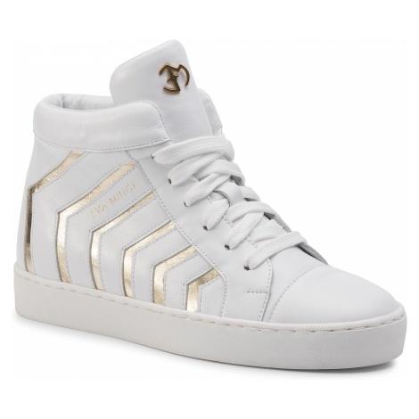 Sneakersy EVA MINGE - EM-33-06-000276 126